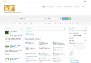 extralinks.ro