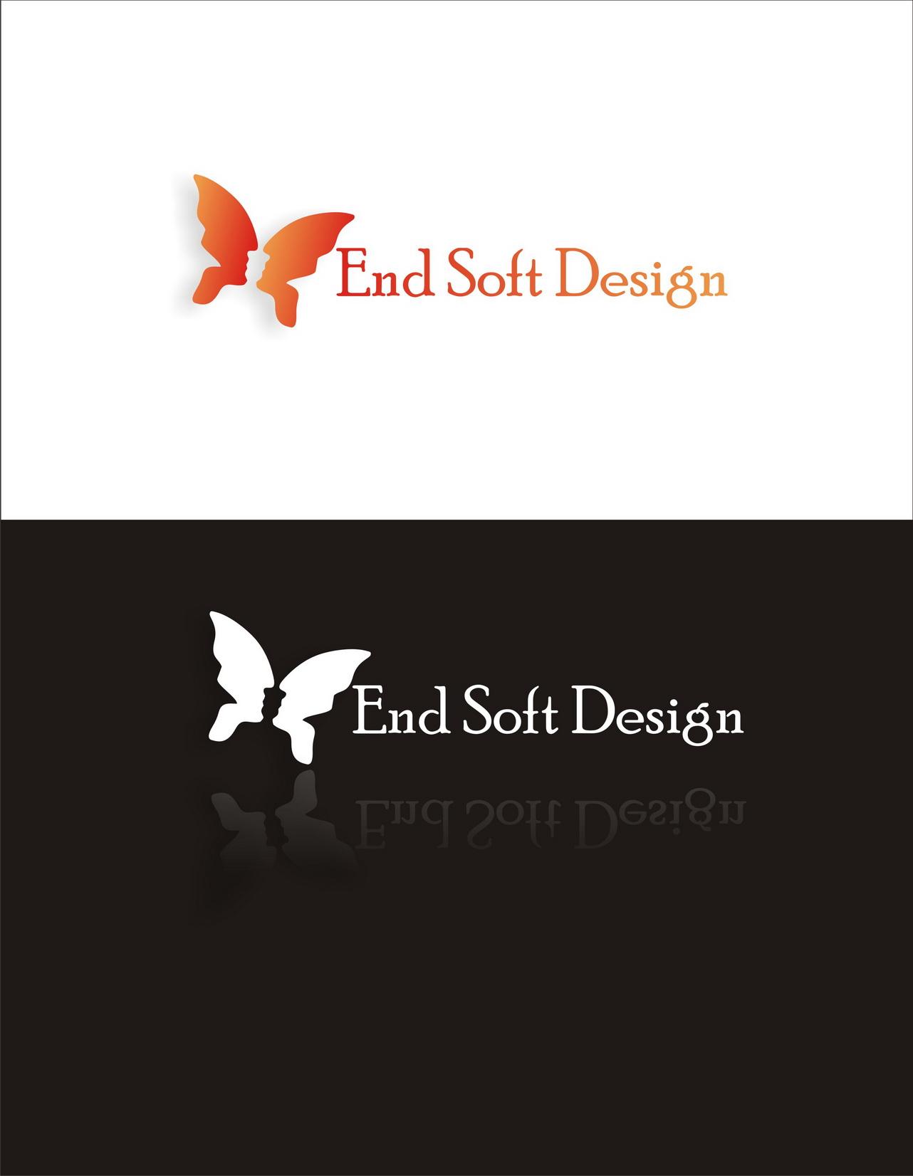 Logo design sau sigla firma pentru noi web design seo for Design firma