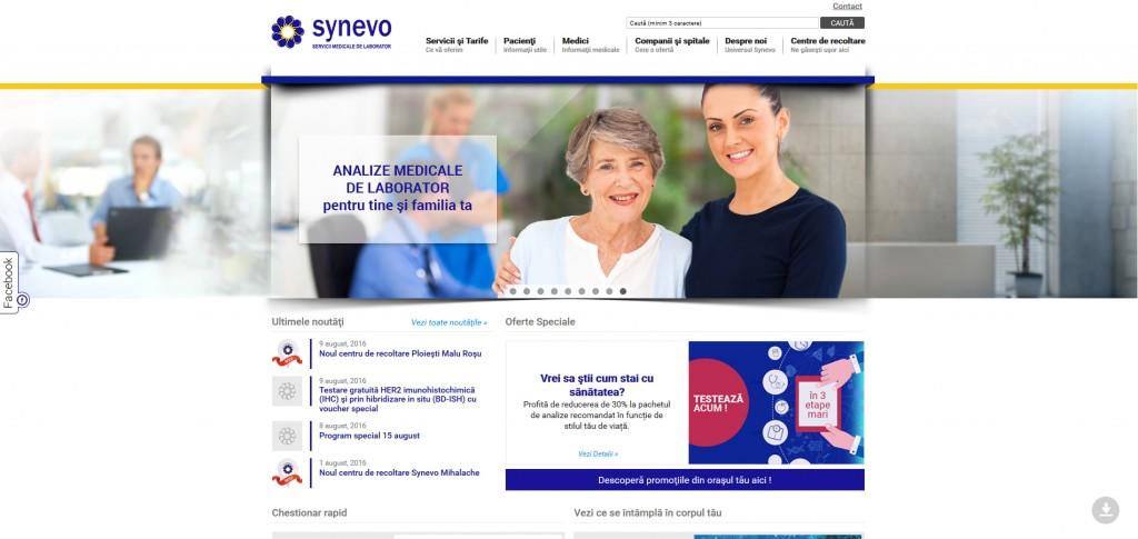 synevo-ro-end-soft-design-portofoliu