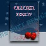 felicitare_craciun3