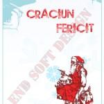 felicitare_de_craciun1