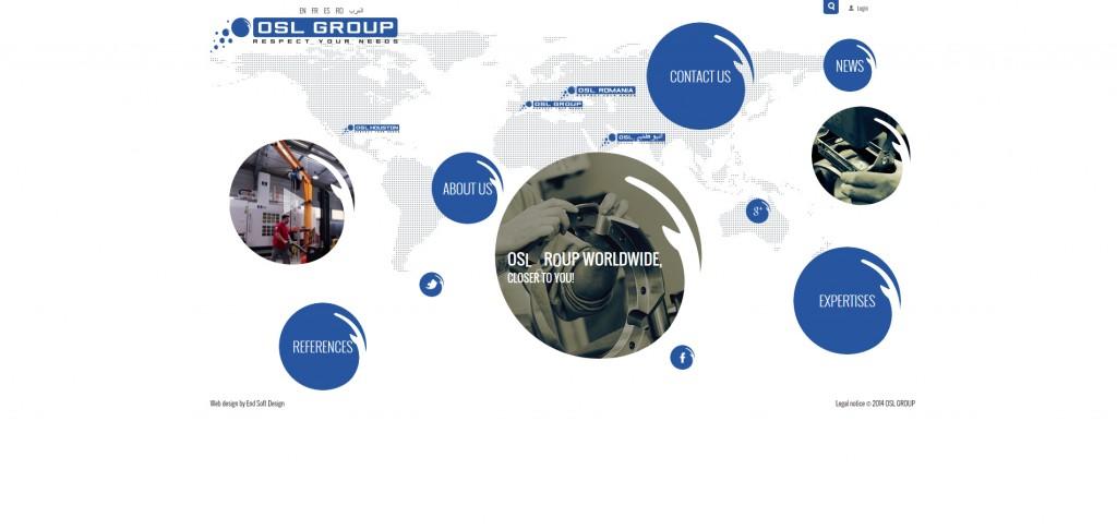 osl-group-com