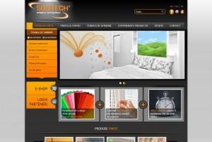 Suntech-Romania---Producator-Jaluzele-interioare-si-exterioare---Rulouri-si-rolete---Copertine---Usi-de-garaj