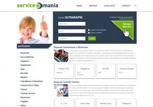 service-mania