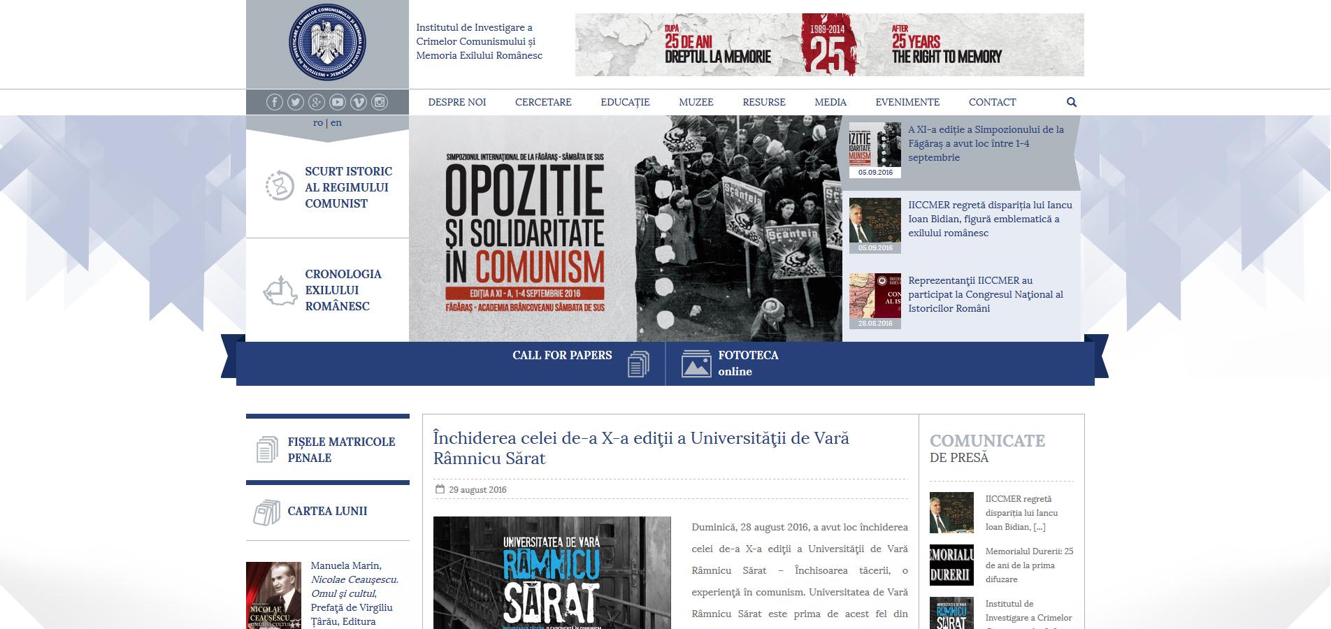 institutul-de-investigare-a-crimelor-comunismului-si-memoria-exilului-romanesc